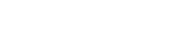 Canadian Raelian Movement
